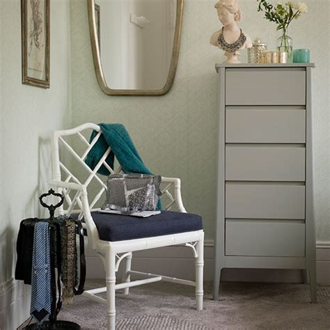 gray and green bedroom pale green and grey bedroom decorating housetohome co uk