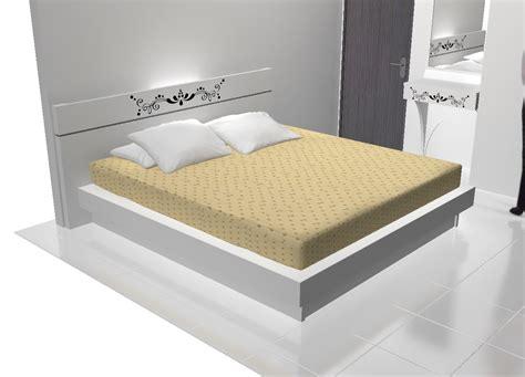 desain furniture rumah terbaru  furniture semarang