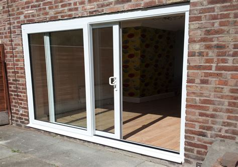 Upvc Bifold Patio Doors Upvc Sliding Doors Upvc Bi Fold Patio Doors Oridow