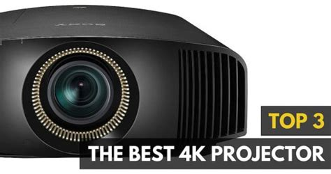 best projectors best projector screen 2017
