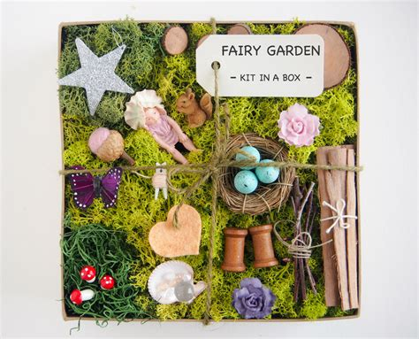 Garden Kit by New Garden Kits The Magic Onions