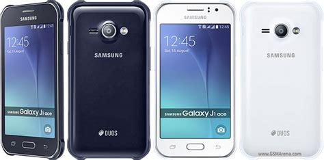 Samsung J111 Ace   Active Cellular J 111