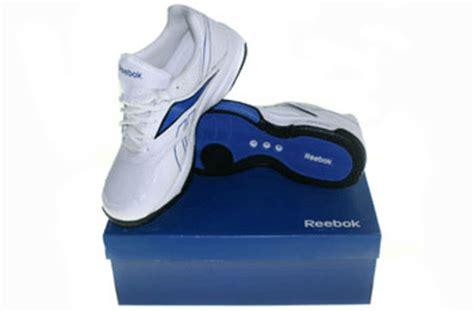 Sepatu Boot Reebok Sepatu Tenis Reebok Holidays Oo