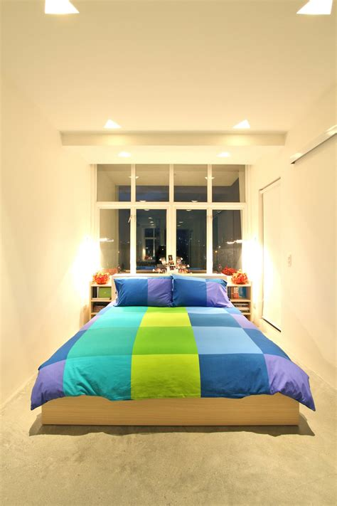 modern main bedroom designs 99 simple filipino bedroom designs girls bedroom design ideas image from