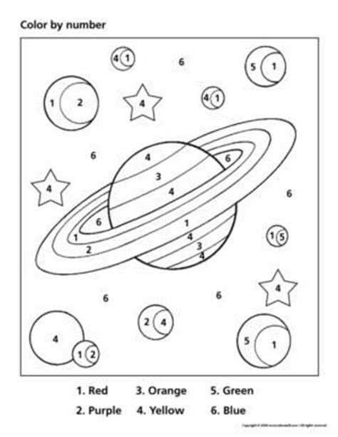 space printable activity sheets space theme planets activities and activities on pinterest