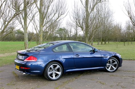 bmw m6 service costs 100 bmw m6 2004 bmw m6 laptimes specs performance