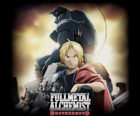 film anime rating terbaik 10 anime terbaik dengan rating tertinggi forum anime