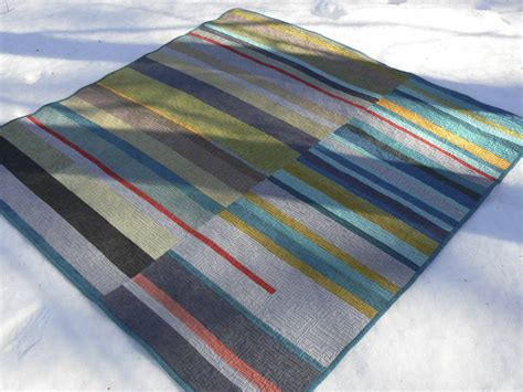 modern quilts designs of the new century books quilts by design gallery