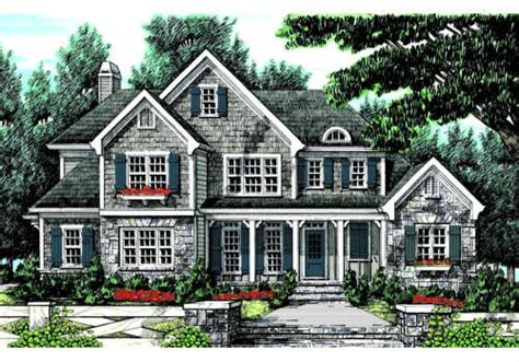 frank betz house plans with photos kingsmill home plans and house plans by frank betz