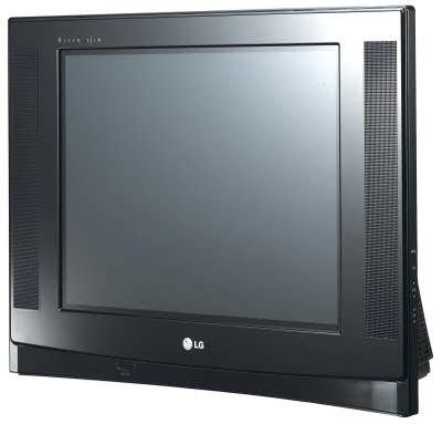 Televisi Lg Pearl Black 21 Inch mrs engineer mr engineer 30 31 ogos 2009
