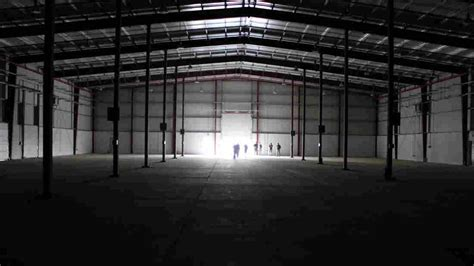 The Interior Warehouse by Finds U S Paid 14 7 Million For Overdue