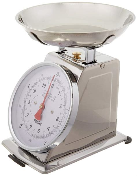 Top 10 Image Of Scale by Top 20 Best Kitchen Scales 2018 Your Easy Buying Guide