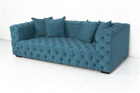 fatboy sofa www roomservicestore com tufted fat boy sofa in lucky
