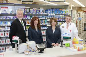 Walgreens Pharmacy Technician Hiv Program Educates Pharmacists At Walgreens And Around