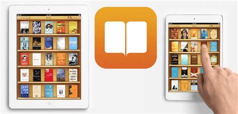 como descargar libros gratis para mi ipad las mejores p 225 ginas para descargar libros gratis