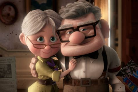 film up gambar how good are you at marriage quiz zimbio