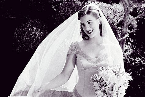 Vintage Wedding Dresses Canada by Vintage Wedding Dress Shopping Tips Expert Advice From