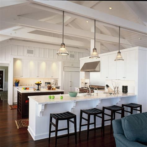 houzz cpm traditional beach house