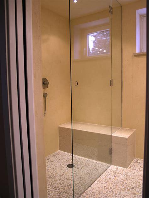 begehbare dusche ablauf begehbare dusche ablauf raum und m 246 beldesign inspiration