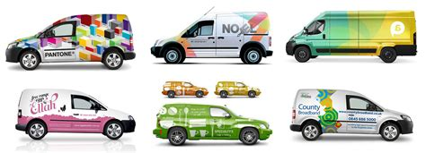 Diskon Stiker Mobil You Can Go Fast Sticker Cutting Kaca vehicle branding car graphics wraping company in qatar
