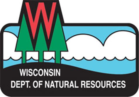 boating license wi wisconsin department of natural resources approved boating