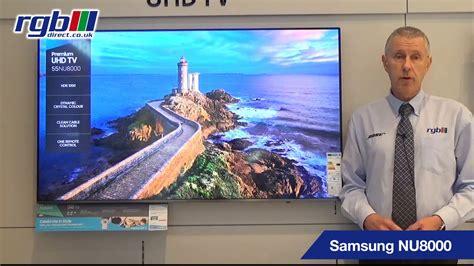 Samsung Nu8000 Samsung Nu8000 Ue49nu8000 Ue55nu8000 Ue65nu8000 Ue75nu8000 Ue82nu8000