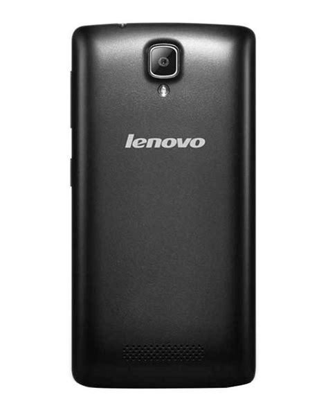 Lenovo A1000 Ram 1gb Lenovo A1000 8gb 1gb Ram 5mp Black Buy