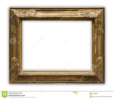 photo frame painting frame royalty free stock photography image