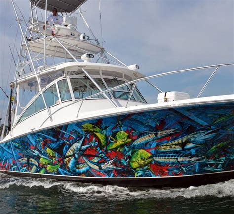 charter boat out of morro bay 35 best images about boats on pinterest fishing charters