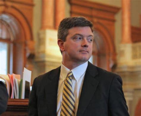 sam gov help republican senator clashes with brownback on medicaid