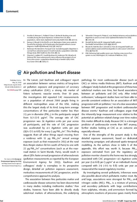 Essay About Communicable Diseases by Disease Essay Essay A Non Communicable Disease Has A Greater Impact On Economic Dev Jpg