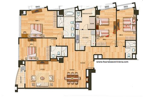design a kitchen online without downloading design a kitchen online without downloading kitchen concept kitchen floor plans small kitchen floor