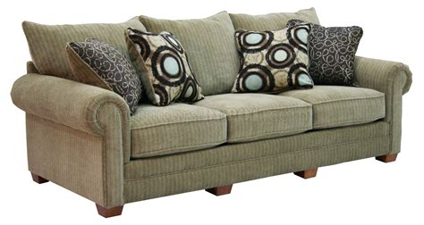 chenille fabric sofa multi tone chenille fabric modern sofa loveseat set w