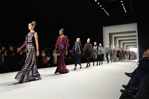 Its Officially New York Fashion Week by New York Fashion Week Gets The Boot From Lincoln Center