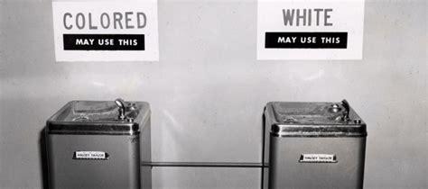 scuola di cucina cagliari apartheid cagliari scuola suore vieta bagni dei bianchi a