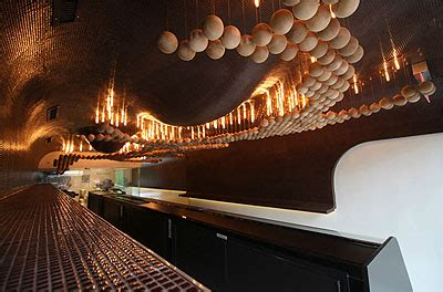 Bakery Design in Queens NY   Commercial Interior Design News