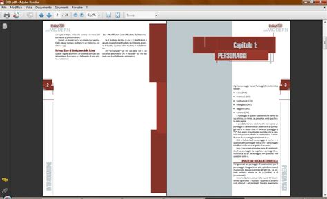 layout design page numbers tikz pgf headers and page numbers in external borders