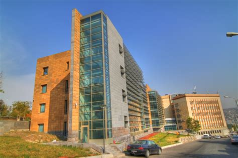 Mba American Of Armenia by Administrative Team Provides Comprehensive Overview Of Aua