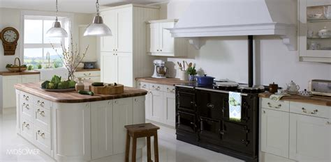 Crown Kitchen furniture fitted around you