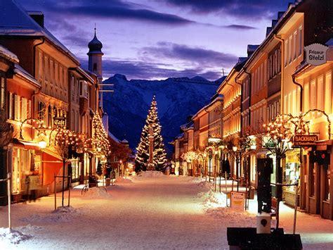 Calendario Giorni Festivi Germania Baviera Germania Meridionale Vacanze Feste Giorni Festivi