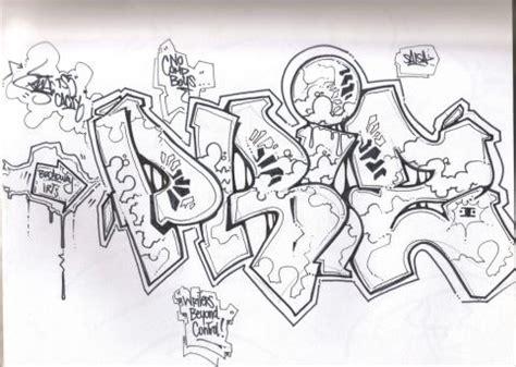 graffiti cool graffiti sketch graffiti sketches