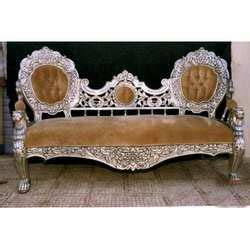 silver sofa set manufacturers silver sofa set silver sofa set design decoration thesofa