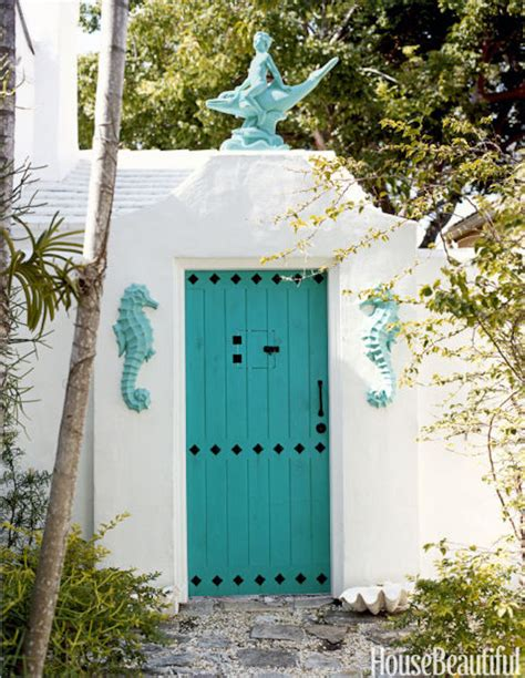 blue front door meaning are blue and black colors good feng shui for your front