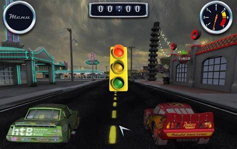 car full version games download download game cars radiator springs full version sugarblog