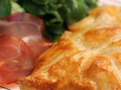 tomates cuisin馥s recettes de feuillet 233 s et poivrons 2