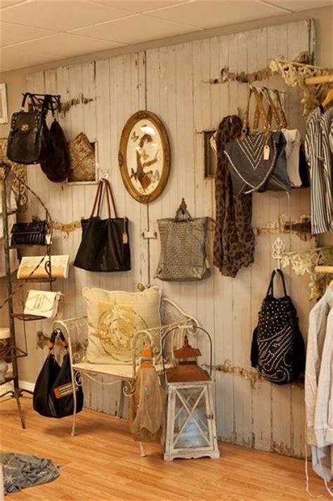 rustic home decor stores de 25 bedste id 233 er inden for boutiques p 229 pinterest