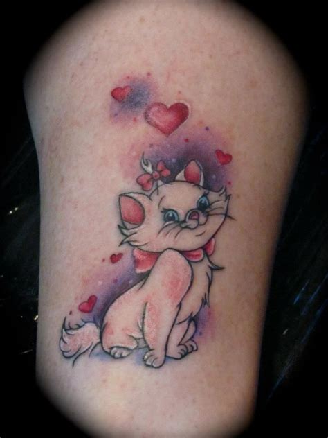 wallpaper cat tattoo 379 best images about disney tattoos on pinterest disney