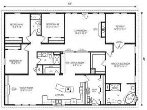Modular Home Design Online by New England Modular Home Floor Plans 17 Modular Homes To