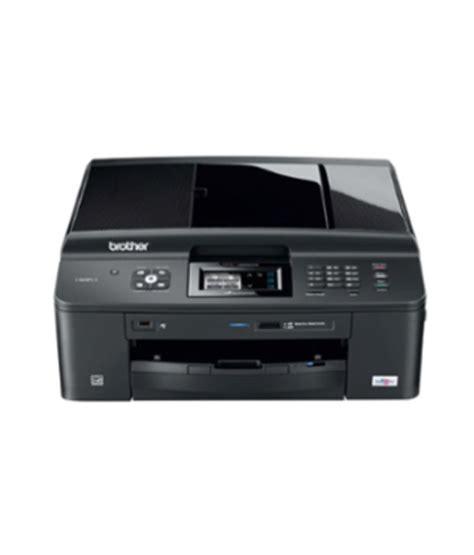 Printer J625dw mfc j625dw inkjet printers printer buy