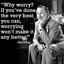 Walt Disney Quotes About Work. QuotesGram